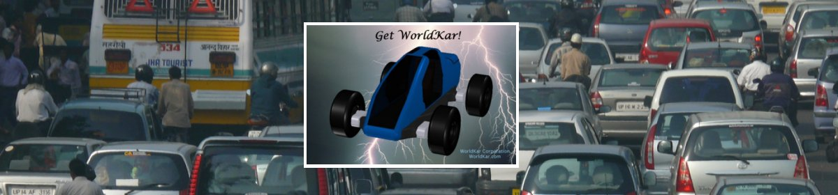 WorldKar News