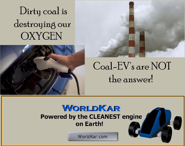 2017-01-28-worldkar-coal-ev